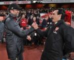3 cuộc chiến tâm điểm trận Liverpool - Arsenal: Tuyến giữa định đoạt?