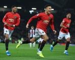 Man Utd tái đấu Club Brugge và 3 lí do 'báu vật' của Ole sẽ đá chính