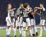 Juventus bỏ xa Lazio và Inter: Chiến thắng không phải tự nhiên mà có