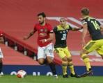 Trận hòa Southampton chỉ rõ cầu thủ Man Utd phải chiêu mộ
