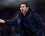 Bị Lampard hắt hủi, 'tàn dư của Sarri' đứng trước cơ hội gia nhập Inter, Juventus