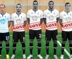 Kiếm được 90 triệu bảng từ Bale, Tottenham còn lại những gì?