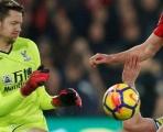 ĐHTB vòng 23 Ngoại hạng Anh: Nghiêng mình trước Liverpool