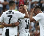 Cuộc đua Scudetto 2018-19: Chuyện của riêng Juventus và Inter Milan?