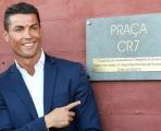 20 cầu thủ có thu nhập cao nhất thế giới (Phần 2): Sân chơi của Messi, Ronaldo
