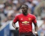 6 sự thay đổi HLV Mourinho phải thực hiện ở đội hình xuất phát
