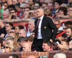 Solskjaer đang khiến Man Utd phải trả giá như thế nào?