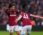 Không đùa! Đội hình cực chất của West Ham có thể khiến Quỷ đỏ ôm hận