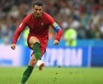 Đội hình xuất sắc nhất lượt đấu đầu tiên World Cup 2018