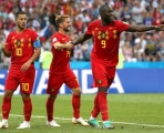 Bộ ba tấn công hoàn hảo nhất World Cup?