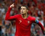 Vì sao Ronaldo mới là Maradona, không phải Messi?