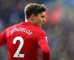 5 ngôi sao bị đánh giá thấp nhưng thi đấu xuất sắc ở Premier League 2018/2019