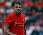 Arsenal cần một hậu vệ trái, nhưng không phải Moreno