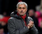 Jose Mourinho và Man United: Đúng thuyền trưởng, sai thuyền viên