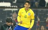 Vì sao Firmino trở thành 'người thừa' của Brazil?