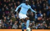 5 'của nợ' nổi tiếng nhất Premier League hiện nay: 'Bom xịt' 32 triệu bảng đứng đầu