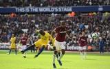 5 điểm nhấn West Ham 0-0 Chelsea: 'Tử huyệt' mang tên Kante