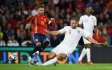 3 'chìa khóa' giúp Anh kết liễu Tây Ban Nha: Bệ phóng từ tuyến 2