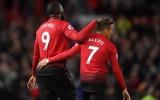 3 điều Man United cần làm để 'knock-out' Chelsea: Nhanh, chính xác, hiệu quả!