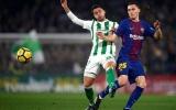 3 ngôi sao 'vô dụng' nhất ở Barcelona hiện nay: Kẻ bệnh binh, người thất thế