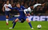 4 'yếu nhân' nắm giữ vận mệnh Chelsea trước Arsenal: H10 và 'động cơ' không phổi
