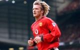 5 ngôi sao bị Ferguson 'bỏ rơi' tại Man United