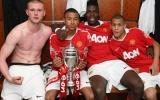 Ravel Morrison: Cựu thần đồng Man United được đánh giá cao hơn CR7 giờ ra sao?