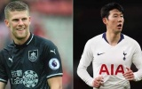 19h30 ngày 23/02, Burnley vs Tottenham Hotspur: Chờ siêu tiền đạo trở lại