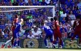 3 điểm nhấn Cardiff City 0-2 Liverpool: Lời khẳng định của Wijnaldum!