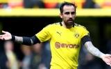Quyết định để Alcacer ra đi là sai lầm của Barcelona?