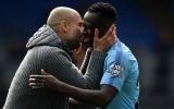 Man City và 3 ngôi sao cần bán mùa hè này: 'Siêu quậy' người Pháp