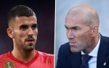 Dani Ceballos: Zidane đang đánh giá sai một tài năng xuất chúng của châu Âu?