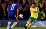 Nhận định Norwich City vs Chelsea: Giroud đá chính, đội khách thắng cách biệt?