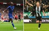 TRỰC TIẾP Chelsea vs Newcastle United: Sát thủ Abraham, 'thần đồng' 18 tuổi