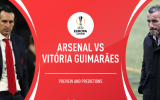 Nhận định Arsenal vs Vitoria: Chiến thắng để thoát khỏi khủng hoảng?