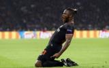 Siêu dự bị nổ súng, Chelsea giành 3 điểm kịch tính trước Ajax