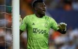 3 sự thay thế Kepa dành cho Chelsea
