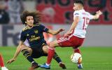 Nhận định Arsenal vs Olympiakos: 'Chướng ngại vật' dễ xơi của Pháo thủ?