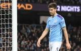 Pep ngầm xác nhận, Man City sắp chia tay 'đá tảng' 47 triệu bảng