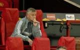 Paul Scholes chỉ ra đối thủ số 1 của Man United ở Europa League
