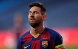 Thất bại nhục nhã, Messi ra tối hậu thư cho thượng tầng Barca