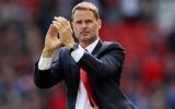 CHÍNH THỨC! Cựu danh thủ Barcelona dẫn dắt tuyển Hà Lan thay Koeman
