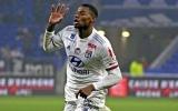 Chấn thương tàn phá, cựu sao Arsenal bị Lyon 'tống khứ'