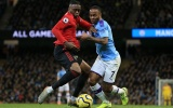 Vì sao Man City nên vui với thất bại trước Man Utd?
