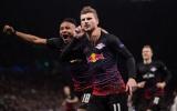 'Sát thủ' nước Đức đòi đến, CĐV Liverpool có 'mở cửa'?
