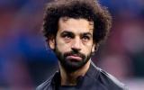 'Nếu là 130 triệu bảng, Liverpool nên bán cậu ta'