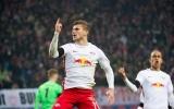 Tiết lộ mới nhất về trường hợp Timo Werner từ HLV Leipzig