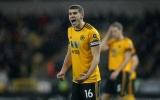 Người cũ chia sẻ về Liverpool, Van Dijk và kỳ vọng cho mùa giải mới