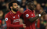 Bộ đôi sao Liverpool đã thay đổi bóng đá châu Phi như thế nào?