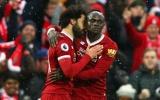 Góc Liverpool: Thống kê tồi tệ sẽ còn tệ hơn nữa vì Chelsea?